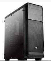 Gaming PC AMD 8x4 0