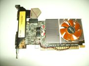 ZOTAC nVIDIA GeForce GT 520 -