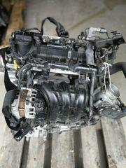 Motor Kia Hyundai G3LA 28