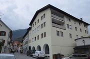 3-Zimmer-Wohnung im Zentrum von Bludenz