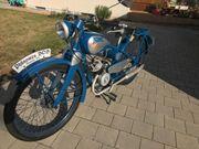 Phänomen BOB BJ 1939 - restauriert -