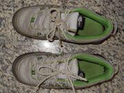 Wanderschuhe Outdoorschuhe Adidas Gr 37