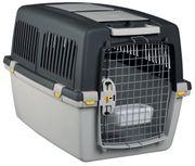 Hundebox Größe L 1x verwendet