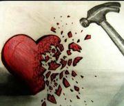 Liebeszauber zerbrochene Ehen und mehr
