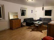 Zimmer in großer Wohngemeinschaft- 160