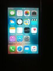 HANDY I PHONE 4 s