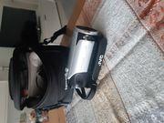 Videocamera JVC Everio