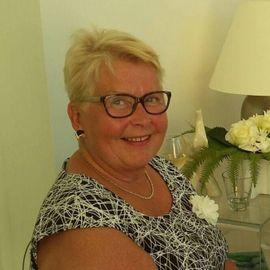 Frau sucht mann jena [PUNIQRANDLINE-(au-dating-names.txt) 26