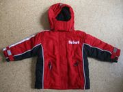 Scout Winterjacke Gr 98