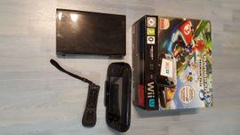 Wii U - Nintendo Wii U Premium Pack