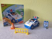 Lego duplo 4963 plus kleines