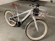 E-Bike BULLS Sturmvogel Evo Street