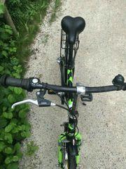Fahrrad 20 Zoll