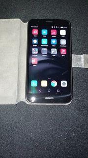 Huawei Rio 01