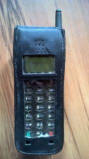 Handy ORBITEL 902 Pocket Phone