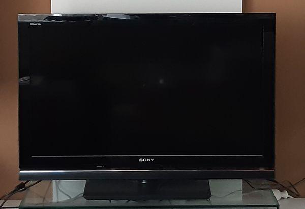 Sony Bravia KDL-37W5500 TOP-Zustand KEINE