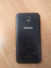 NUR HEUTE Samsung J 7