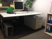 Schreibtisch von Gesika