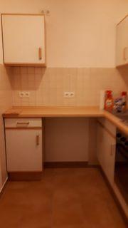 Küchenmöbel Geräte zu verkaufen