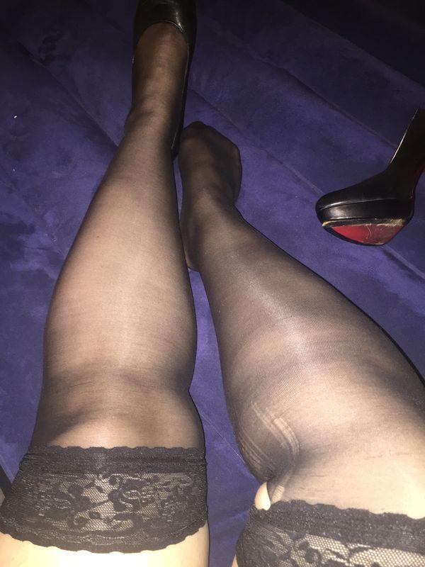 4e60e0cdd025a2 high heels in Köln - Schuhe