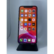 iPhone x 256 GB schwarze
