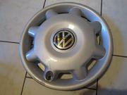 VW Polo 6N Radkappe Radzierblende