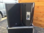 Seeburg Acoustic Line TSM 10
