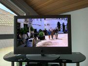 Loewe TV Xelos 32