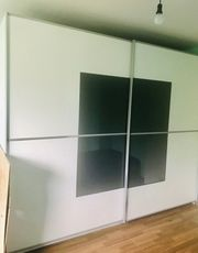 Komplette Einbauküche und Möbeln Nürnberg
