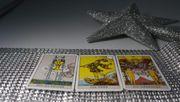 Weihnachtsgeschenk Für alle KOSTENLOS Tarot