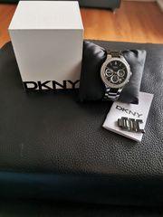 DKNY NY4983 Damen Uhr