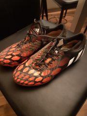 Adidas Predadtor Gr 40 2