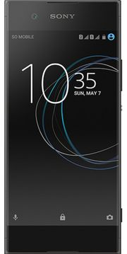 Sony Xperia XA1 Plus SingleSim