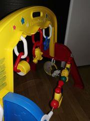 Baby Spielplatz Spiel Center Bögen