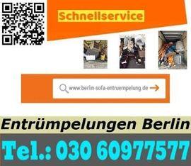 Haushalt & Möbel in Berlin gebraucht und neu kaufen