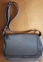 Handtasche Umhängetasche Tasche v Tom