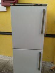 Kühlschrank zuverkaufen