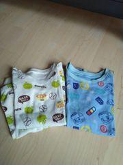 Kinderschlafanzüge gr 92 98