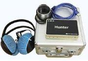 Meta Hunter Metatron 4025 Bioscan