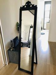 Standspiegel groß 180 x 45