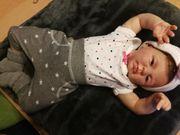 reborn baby majara von Elisa
