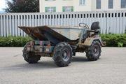 Raco KPC 1800 Allraddumper 180