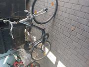 Damen Fahrrad 18 Zoll