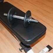 Fitnessgeräte Vergleichsportal