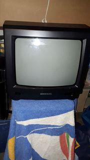 Fernseher Fernbedienung