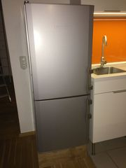 Kühlgefrierkombination 5 Jahre alt Kühlschrank