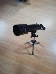 Teleskop gebraucht Orbinar