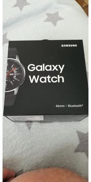 galaxy whatch 46mm