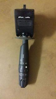 Citroen Xantia X2 Lichtschalter Hebel