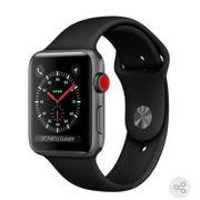 Apple watch 3 GPS CELLULAR